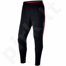 Sportinės kelnės futbolininkams Nike B Dry Squad Pant Junior 859297-020