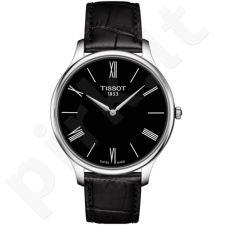 Vyriškas laikrodis Tissot T063.409.16.058.00