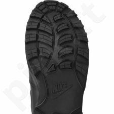 Žieminiai batai  Nike Manoa Leather M 454350-003