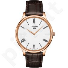 Vyriškas laikrodis Tissot T063.409.36.018.00