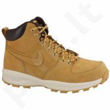 Žieminiai batai  Nike Manoa Leather 454350-700