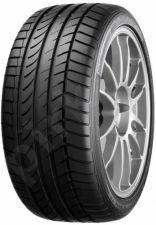 Vasarinės Dunlop SP Sport Maxx TT R16