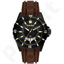 Vyriškas laikrodis Timberland TBL.15578JSB/02P