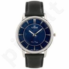 Vyriškas laikrodis Gino Rossi GR10077JM
