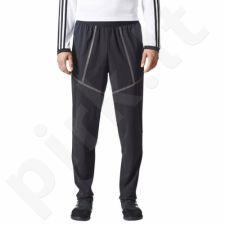 Sportinės kelnės futbolininkams  adidas Tango New TR PNT M BQ6862