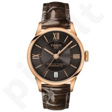 Moteriškas laikrodis Tissot T099.207.36.448.00