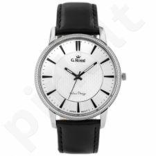 Vyriškas laikrodis Gino Rossi GR10077JS