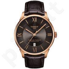 Vyriškas laikrodis Tissot T099.407.36.448.00
