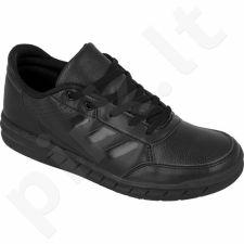 Sportiniai bateliai Adidas  AltaSport K Jr BA9541