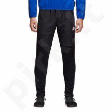 Sportinės kelnės adidas Condivo 18 Warm PNT M BQ6618
