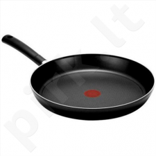 TEFAL  Simple Pan, 30cm diameter TEFAL