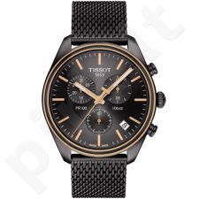 Vyriškas laikrodis Tissot T101.417.23.061.00