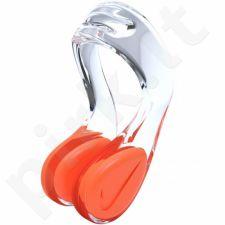 Nosies kištukas Nike Os Nose Clip NESS9176-618