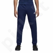 Sportinės kelnės adidas Core 18 SW PNT M CV3753