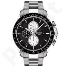 Vyriškas laikrodis Tissot T106.427.11.051.00