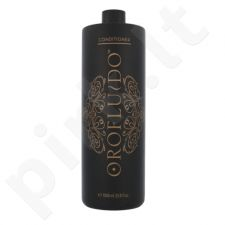 Orofluido Conditioner, kondicionierius moterims, 1000ml