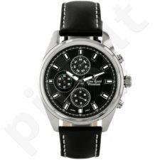 Vyriškas laikrodis Gino Rossi Premium GRS1122JS
