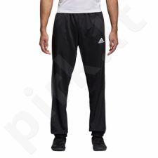 Sportinės kelnės adidas Core18 PES PNT M CE9050
