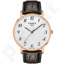 Vyriškas laikrodis Tissot T109.610.36.032.00
