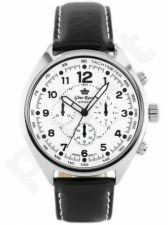 Vyriškas laikrodis Gino Rossi GR9907JB