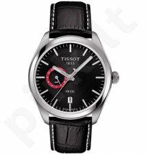 Vyriškas laikrodis Tissot T101.452.16.051.00