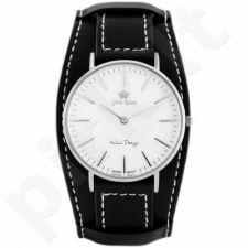 Vyriškas laikrodis Gino Rossi GR11014NJB