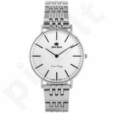 Vyriškas laikrodis Gino Rossi GRM11014S