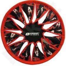 Skraidantis diskas Frisbee