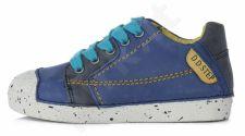 D.D. step mėlyni batai 31-36 d. 043516bl