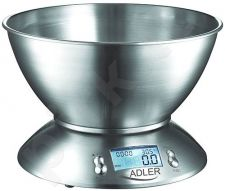 Adler 3134