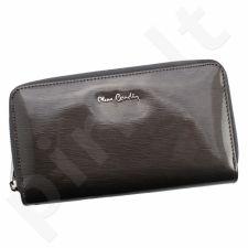 Moteriška piniginė PIERRE CARDIN MPN2216