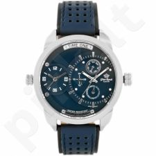 Vyriškas laikrodis GINO ROSSI EXCLUSIVE GRE10538MJ