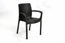 Kėdė BALI