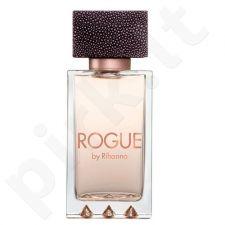 Rihanna Rogue, kvapusis vanduo moterims, 125ml