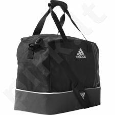 Krepšys Adidas Tiro 17 Team S B46124