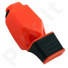 Švilpukas Fox 40 Fuziun CMG oranžinis