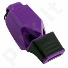 Švilpukas Fox 40 Fuziun CMG violetinė