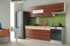 Virtuvės komplektas ALINA 240