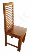 Kėdė 80704