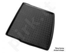 Bagažinės kilimėlis Opel Insignia HB 2013-> /23032