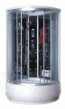 Masažinė dušo kabina K8401T