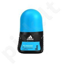 Adidas Ice Dive, antiperspirantas vyrams, 50ml