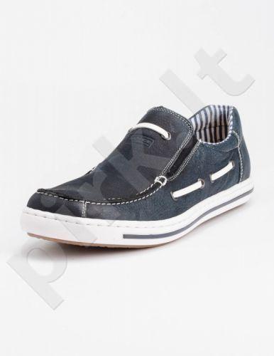 PREKĖ ŽEMIAU SAVIKAINOS! Vyriški laisvalaikio batai Rieker RIE19061-15-141