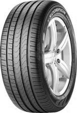 Vasarinės Pirelli Scorpion Verde R19
