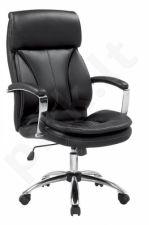 Darbo kėdė LEON