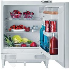 Šaldytuvas Candy CRU160E