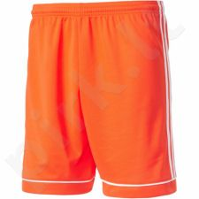 Šortai futbolininkams Adidas Squadra 17 M BJ9229