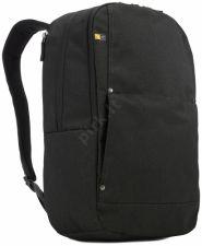 Kuprinė Logic Huxton Backpack 15.6 HUXDP-115 BLACK (3203361)