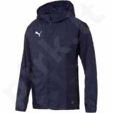 Striukė Puma Liga Training Rain Jacket Core M 655304 06
