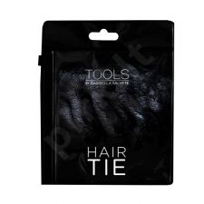 Gabriella Salvete TOOLS, Hair Tie, Comb, Brush and plaukų Ring moterims, 1pc